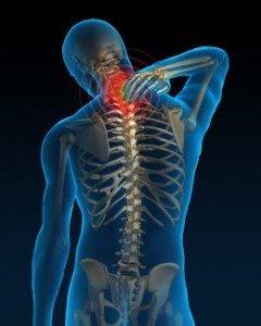 Neck pain3