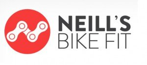bike fit logo