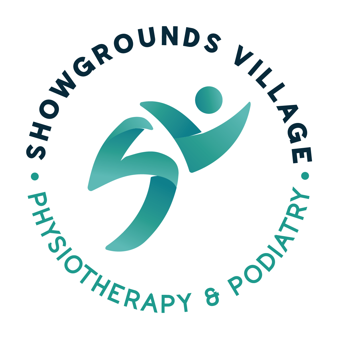 Showgrounds Village Physiotherapy & Podiatry